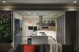 Modern Furniture In Denver by Impressive Eco Friendly Home In Denver Colorado Featuring Strong