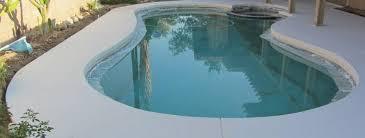 pool and spa maintenance