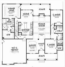 create floor plans for free uncategorized create floor plans free for awesome create house