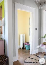 paint colors banana cream paint ideas and living room paint