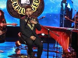 mtv unplugged india mp3 download ar rahman a r rahman recreates track urvashi with crowd sourced lyrics about