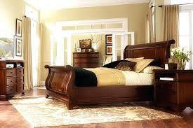 queen anne bedroom set queen anne bedroom furniture cherry queen bedroom furniture queen