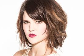 short piecey haircuts for women 30 short haircuts for thick hair that people are obsessing over in