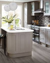 B And Q Kitchen Design Service Diy Supplies U0026 Accessories Diy At B U0026q
