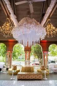 venues in miami villa woodbine coconut grove weddings miami wedding venues 33133