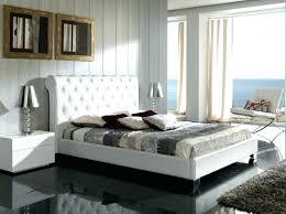 rangement pas cher pour chambre rangement pas cher pour chambre rangement maison pas cher chambres