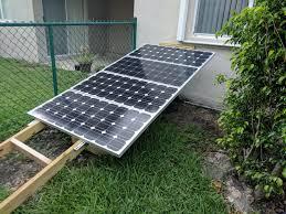 solar panel christmas lights christmas lights solar power installation morphs into much more