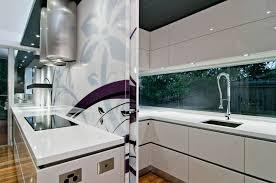 kitchen renovations brisbane designs designer kitchens designer kitchens brisbane