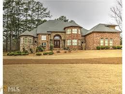 Dream Home Interiors Kennesaw Kennesaw Ga Real Estate For Sale Advantage Realtors Atlanta