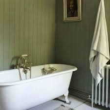 White Paneling For Bathroom Walls - green bathroom wall paneling decorative bathroom wall paneling