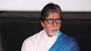fire outside amitabh bachchan u0027s bungalow pratiksha 3 cars catches