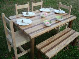 maple dining room sets outdoor dining sets modern santiago table ibis chairs patio set