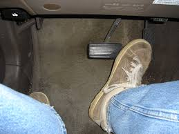 lexus recall gas pedal have you checked your car floor mats lately they could kill you