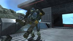 post your spartan halo reach giant bomb