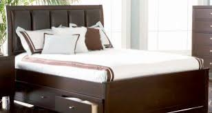 wooden king size bed frame diy or invest blogbeen