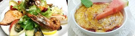 restaurant la cuisine du marché menu du marché la cuisine du marché à cavaillon en provence