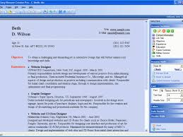 Rbc Resume Download Resume Creation Haadyaooverbayresort Com
