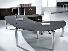 100 modern home decor nz 17 best modern home office ideas