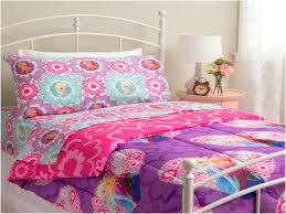 Frozen Comforter Set Full Bumble Bee Bedding Set Malaysia Tokida For