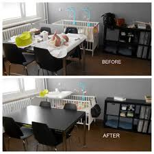 Ikea Changing Table Hack Crib With Changing Table Dimensions In Astounding Gulliver Crib