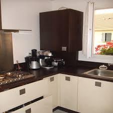 cache meuble cuisine meuble cuisine weng stunning meuble cuisine wengac meuble couleur