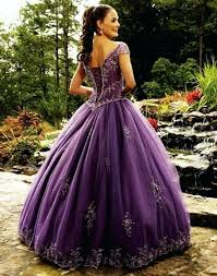 purple dresses for weddings awesome purple dresses for wedding and purple dresses for weddings