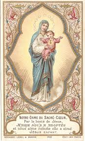 134 best holy cards images on catholic saints patron