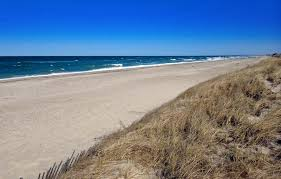 joe u0027s retirement blog sandy neck beach barnstable cape cod