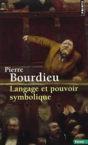 amazon fr black friday 133 best bourdieu pierre images on pinterest sociology
