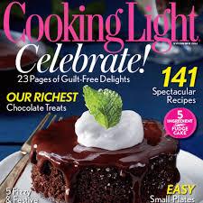 Favorite Thanksgiving Dessert My Favorite Thanksgiving Recipes Marla Deen Fit