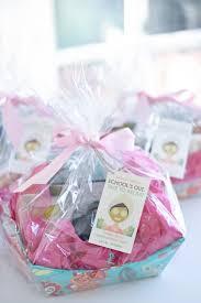 end of year teacher gift ideas project nursery