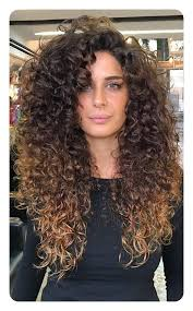 body perm for thin hair 70 gorgeous perms that will make you love curls again