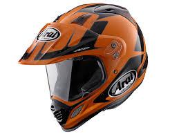 arai helmets motocross md product review arai xd4 a new development in dual sport