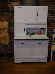 Mill Cabinet Enamel Kitchen Cabinets Home Design Interior And Exterior Spirit