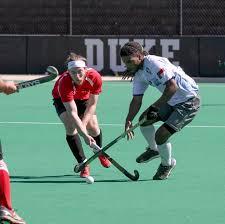Floor Hockey Unit Plan by Washington Field Hockey Association