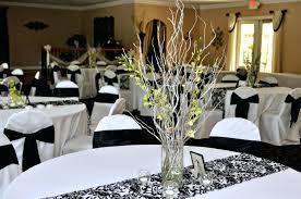 table runners wedding black damask table runner wedding damask table runners for wedding