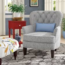 Wingback Dining Chairs Sale Armchair Cheap Tufted Chair Wingback Chair For Sale Antique