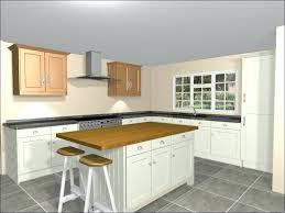 narrow kitchen island ideas kitchen island narrow kitchen island ideas size of with