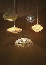 suspension cuisine leroy merlin leroy merlin luminaire salon affordable suspension fornes mtal
