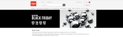 best deals on tvs on black friday near me 5 effective black friday landing page tips u0026 examples