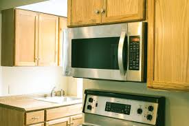 installing under cabinet microwave how to install microwave under kitchen counter eatwell101 pertaining