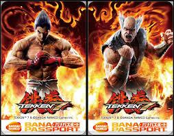 motocross madness xbox 360 tekken 7 fighting games pinterest videogames