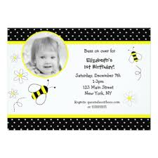 queen bee birthday cards greeting u0026 photo cards zazzle