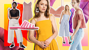 fashion trends 2017 best summer 2017 fashion trends stylecaster