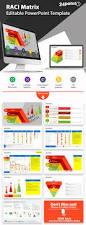 88 best iso images on pinterest management project management