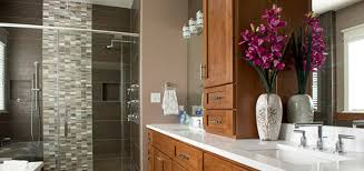 new bathroom ideas bathroom remodeling trends 2015 new bathroom trends ideas