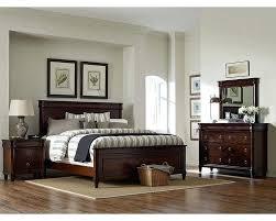 broyhill farnsworth bedroom set bedroom broyhill farnsworth bedroom set broyhill farnsworth sleigh