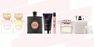 halloween perfume gift set 10 best perfume gift sets for her in 2017 womens perfume and