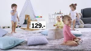 tehotenska moda lidl češka detska a tehotenska moda