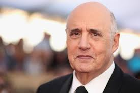 jeffrey 5 things you didn u0027t know about jeffrey tambor new york post